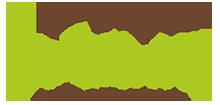 Ferme Saint Martin Logo